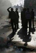 Pakistan postpones elections; ministry weighs in