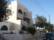 Christians expelled from Jordan; Open Doors is concerned
