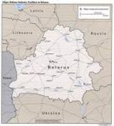 Tighter religious restrictions in Belarus