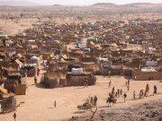 Chad peace talks ambiguous