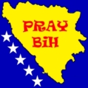 Kosovo's Declaration of Independence gives added importance to Bosnia's first Year of Prayer