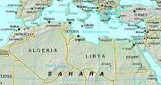 Muslim ministry grows in Africa