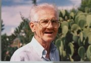 Unsung hero of Bible translation work in Mexico dies
