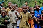 Rwanda law enforcement benefits from PEACE plan