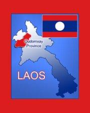 Laotian pastors missing