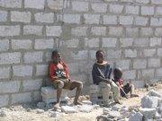 HANDS Teams now build schools in Africa