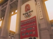 Evangelism controversy brewing at China Olympics