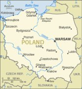 Band shares Gospel in Poland's prisons