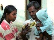 Sri Lanka passes new laws, threatens mission work