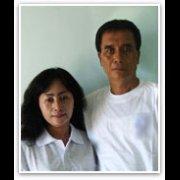 Indonesian pastor released