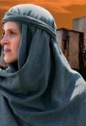 Film targets women with the Gospel