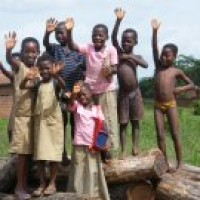Ministry works to change mindset against children in Benin