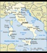 Italy targets illegal immigrant, migrant communities
