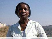 Multiplying impact of microfinance
