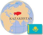 Kazakhstan considers oppressive religion law