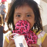 Volunteers needed to help orphans in Guatemala