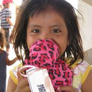 Volunteers needed to help orphans in Guatemala