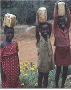 Operation Clean Water saves lives for eternity