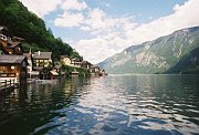 Austria opening to the Gospel