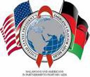 PEPFAR aids HIV ministries