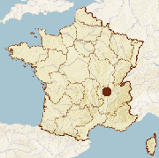 Kids in France benefit this week from short-term missions