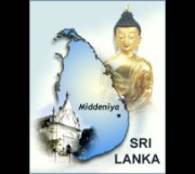 Christians bear brunt of violence in Sri Lanka