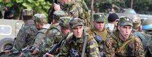 RussiaTroops
