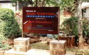 Audio outreach team cultivates medical ministry in Kenya