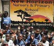 Help neediest children get Christian education