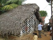 Violence in Orissa spreads, worsens