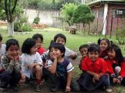 AMG increases child sponsorship