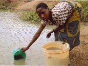 Living Water restores wells in Haiti