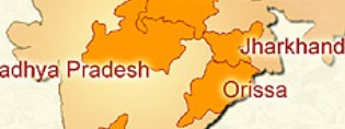 Extremists bring Orissa violence to Jharkhand