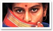 SIM encourages Nepali people