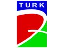 TURK-7 celebrates fifth anniversary