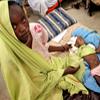 Doubts follow Darfur ceasefire