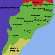 Christians respond to religious violence in India