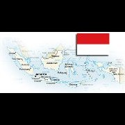 Indonesia quake causes reflection on ministry growth