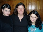 A ministry brings mentoring hope to Russian orphans