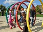Urban Christian Schools planned for U.S. neighborhoods