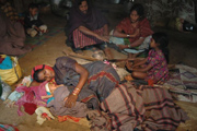 Death toll higher in India's anti-Christian attacks
