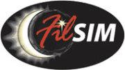 FilSIM the 'future' of SIM Philippines