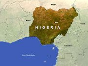 Jos, Nigeria tense in wake of deadly riots