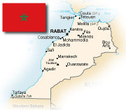 Believers lay foundation for ministry in North Africa