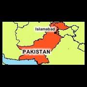 Pakistan's turmoil over Mumbai attacks opens doors for peace