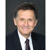 HCJB  Global has new president