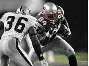 Super Bowl outreach