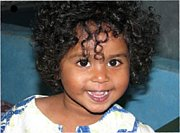 Orphan Outreach expands ministry