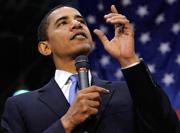 Faith-based groups optimistic about an Obama presidency