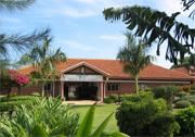 Financial crisis hurts children's hospital ministry in Uganda